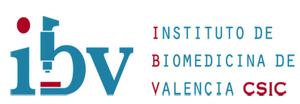 instituto-biomedicina-mas-camarena